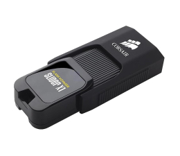 Pendrive (pamięć USB) Corsair 16GB Voyager Slider X1 (USB 3.0)