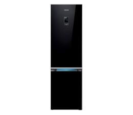 Chłodziarko-zamrażarka Samsung RB37K63602C