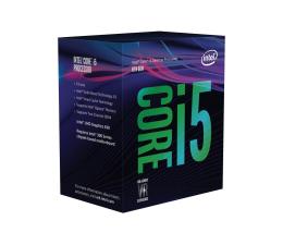 Procesory Intel Core i5 Intel Core i5-8500