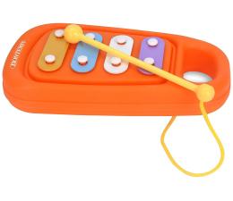 Zabawka muzyczna Bontempi BABY Ksylofon