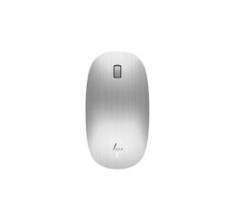 Myszka bezprzewodowa HP Spectre Bluetooth Mouse 500 (Pike Silver)