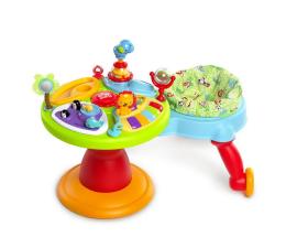Zabawka interaktywna Bright Starts Stolik 3w1 Aktywne Centrum Zabaw 60368