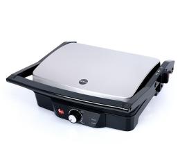 Grill elektryczny Eldom GK150 Flaat