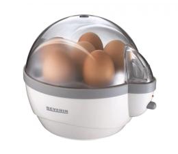 Akcesoria do kuchni Severin EK 3051