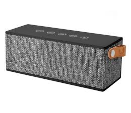 Głośnik przenośny Fresh N Rebel Rockbox Brick Fabriq Edition Concrete