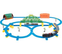 Kolejka / tory Dumel Dumica Zestaw Deluxe High Speed Train Set D3 20333