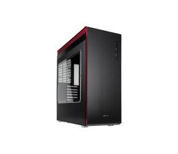 Obudowa do komputera Lian Li PC-J60WRX