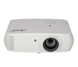 Projektor Acer P5530i DLP