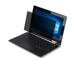 """Filtr na laptop Targus Filtr Prywatyzujący Privacy Screen 15.6"""" W 16:9"""