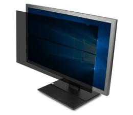 "Filtr na monitor Targus Filtr Prywatyzujący Privacy Screen 24"" W 16:10"