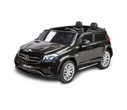 Pojazd na akumulator Toyz Samochód Mercedes GLS63 Black