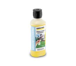 Akcesoria do myjek i mopów Karcher RM 503 Środek do czyszczenia szkła w koncentracie