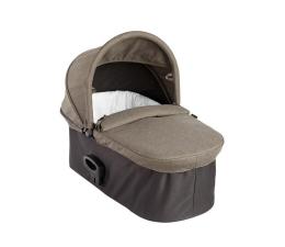 Gondola do wózka Baby Jogger Deluxe Taupe