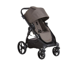 Wózek spacerowy Baby Jogger City Premier Taupe