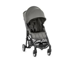 Wózek spacerowy Baby Jogger City Mini ZIP Steel/Gray