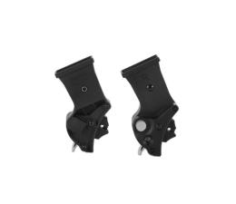 Akcesoria do wózków Baby Jogger Adapter City Mini Zip