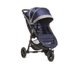 Wózek spacerowy Baby Jogger City Mini GT Single Cobalt Gray