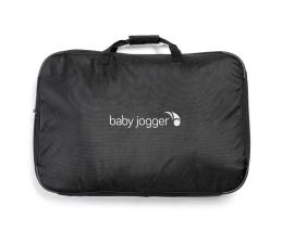 Akcesoria do wózków Baby Jogger Torba Podróżna City Single
