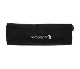 Akcesoria do wózków Baby Jogger Torba Termoizolacyjna Cooler Bag