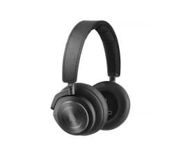 Słuchawki bezprzewodowe Bang & Olufsen BEOPLAY H9i Czarny