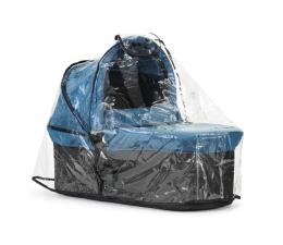Akcesoria do wózków Baby Jogger Folia przeciwdeszczowa do gondoli Deluxe