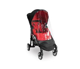 Akcesoria do wózków Baby Jogger Folia Do Wózka City Mini Zip