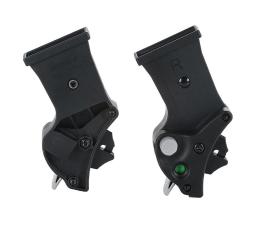 Akcesoria do wózków Baby Jogger Adapter City Mini Zip - Fotelik City Go