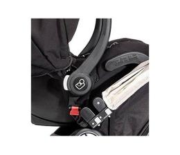 Akcesoria do wózków Baby Jogger Adapter City Mini