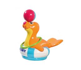 Zabawka do kąpieli TOMY Pływająca Foczka Sandy E72609