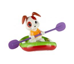 Zabawka do kąpieli TOMY Wiosłujący Szczeniaczek E72424