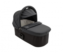 Gondola do wózka Baby Jogger Deluxe Charcoal