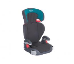 Fotelik 15-36 kg Graco Junior Maxi Harbour Blue