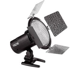 Lampa studyjna Yongnuo YN216 - WB (3200 K - 5500 K)