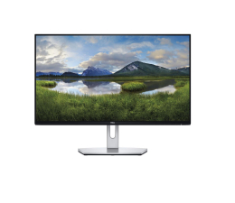 """Monitor LED 24"""" Dell S2419H"""