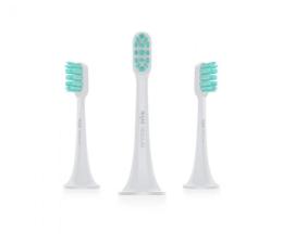 Końcówka do szczoteczek i irygatorów Xiaomi Mi Electric Toothbrush Head 3-Pack Regular