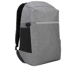 "Plecak na laptopa Targus CityLite Pro Security Backpack 15.6"""