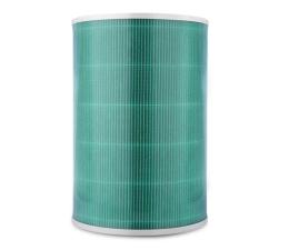 Oczyszczacz powietrza Xiaomi Mi Air Purifier Anti-formaldehyde Filter S1