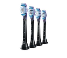 Końcówki do szczoteczek Philips Sonicare HX9054/33 G3 Premium Gum Care