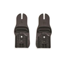 Akcesoria do wózków Baby Jogger Adapter City Go I-Size