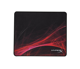 Podkładka pod mysz HyperX FURY S Gaming Mouse Pad - SM Speed Edition