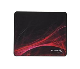 Podkładka pod mysz HyperX FURY S Gaming Mouse Pad - M Speed Edition