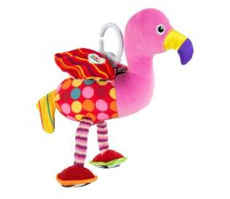 Zabawka dla małych dzieci TOMY Lamaze flaming Fiona L27519