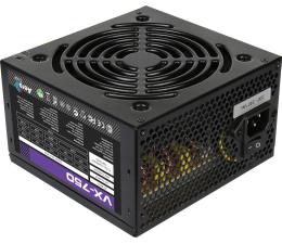 Zasilacz do komputera AeroCool VX-750 750W 80 Plus