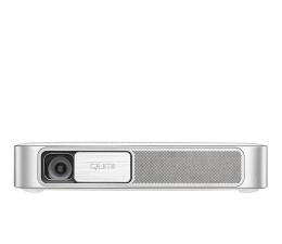 Projektor Vivitek QUMI Q38 biały
