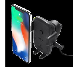 Uchwyt do smartfonów iOttie Easy One Touch 4 Wireless Qi Indukcja Vent Mount
