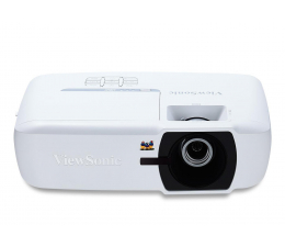 Projektor ViewSonic PA505W DLP