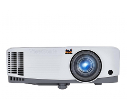 Projektor ViewSonic PG603W DLP