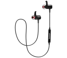 Słuchawki bezprzewodowe Tronsmart Encore S1