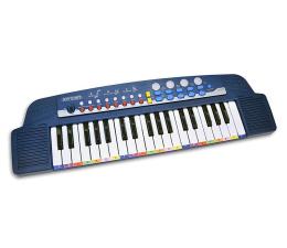 Zabawka muzyczna Bontempi STAR organy elektroniczne 37 klawiszy