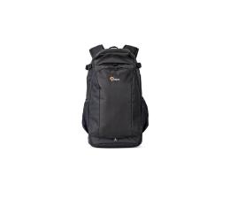 Plecak na aparat Lowepro Flipside 300 II AW czarny